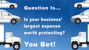 Your Business's Largest Expense is Worth Protecting
