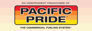 pacpride_banner