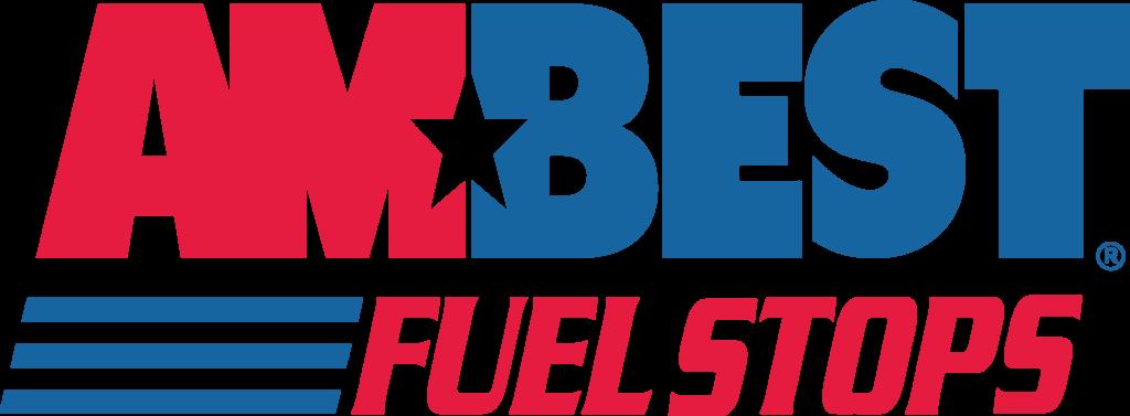 Ambest Fuelstop Card