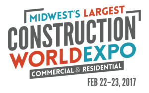 Construction World Expo Fort Wayne