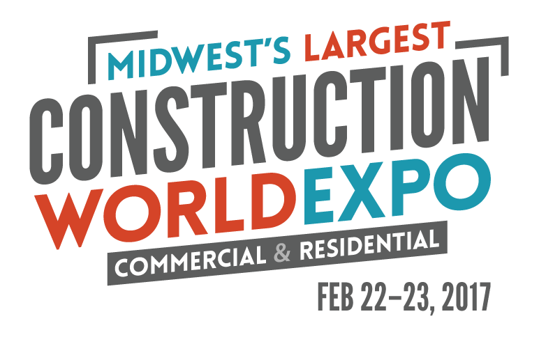 Construction World Expo